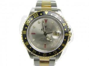 -soba_auction_img-7141218022003