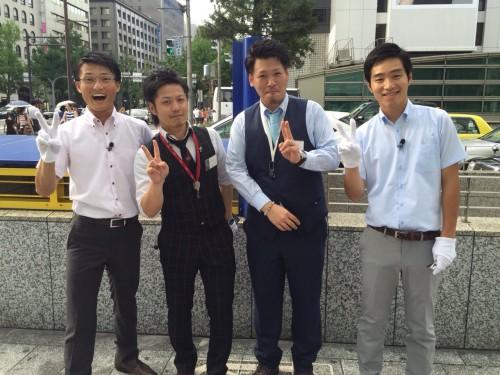 image_20178195774_o