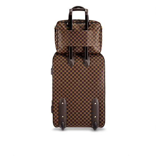 louis-vuitton-%e3%82%a4%e3%82%ab%e3%83%bc%e3%83%ab-%e3%83%80%e3%83%9f%e3%82%a8-%e3%83%88%e3%83%a9%e3%83%99%e3%83%ab-n23252_pm1_other-view-1